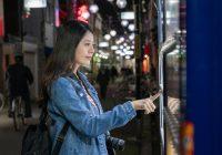 maquinas vending expendedoras